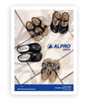 Alpro Katalog 2013 download Gress24