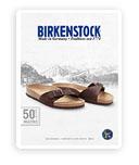 Birkenstock Katalog 2013 download Gress24