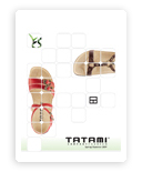Tatami Katalog 2009 download Gress